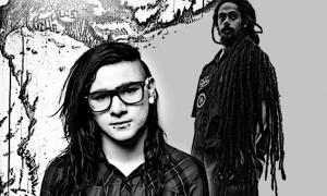 Skrillex-vs-Damian-Marley
